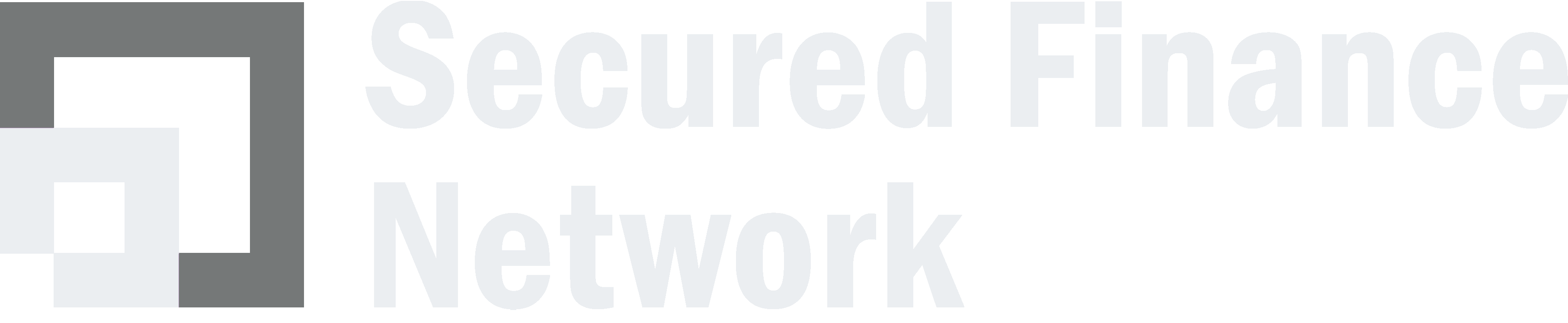 Secured Finance Network